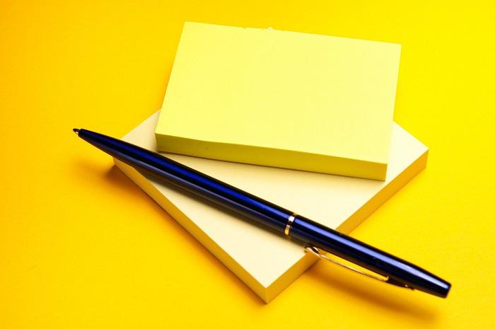 Likvidacia firmy a podnikania