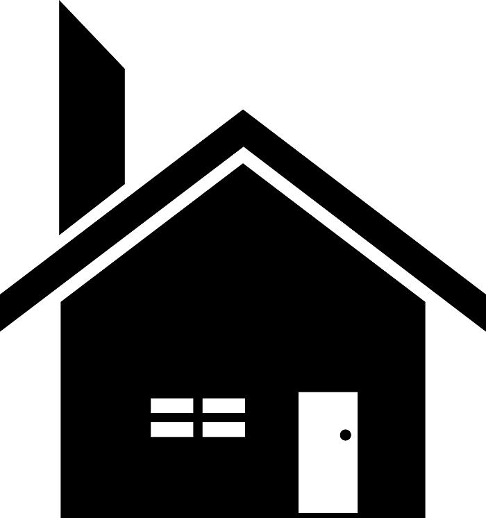 Vykurovanie domu v súčasnosti