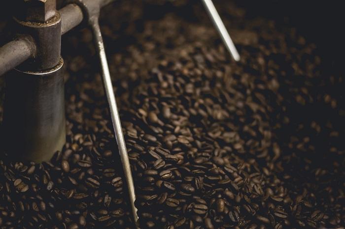 Podnikateľský plán kaviareň od odborníka