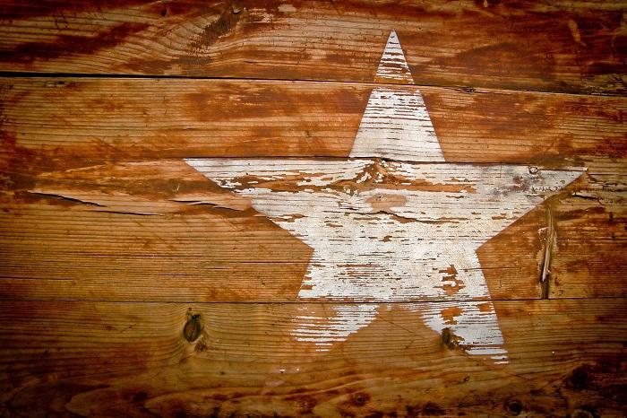Olej na drevo od dobrého výrobcu